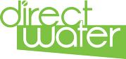 Direct Water Logo